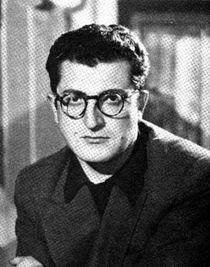 Juan Antonio BARDEM