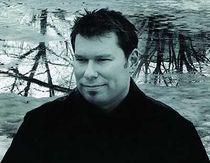 Tim HAMILTON