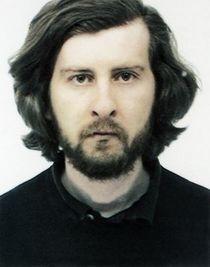 Nikolay KHOMERIKI