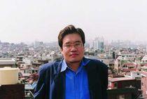 Dong-Il SHIN