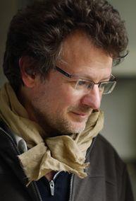 Laurent BÉCUE-RENARD