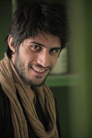 Behzad AZADI