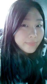 KWON Hyun-Ju