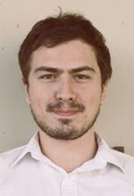 Romain MAZEVET