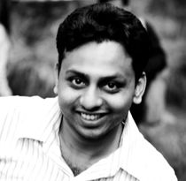 Amit MADHESHIYA