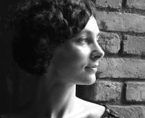 Joanna JUREWICZ
