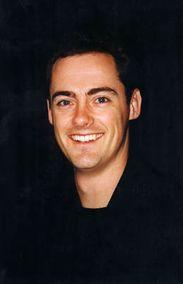 Gregory QUAIL