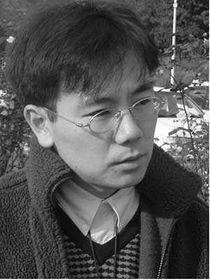 Young-Nam KIM