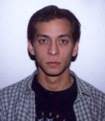 Anastas CHARALAMPIDIS