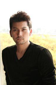 Shoichi AKINO