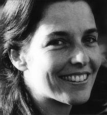 Marie GENIN