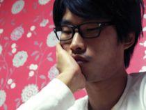Kyung-Dong YIM