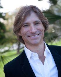 Gregg BARSON