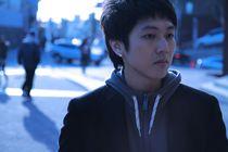 Tae-Gyum SON