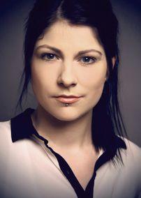 Katrin GEBBE
