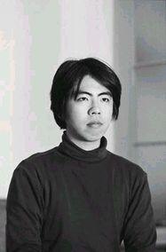 Masaaki UCHIDA