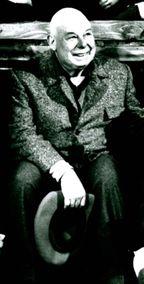 Jean RENOIR