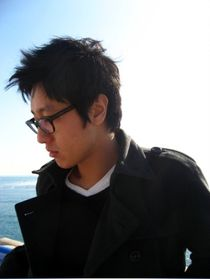Soo-Jin KIM
