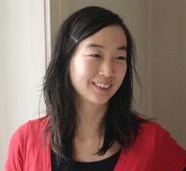 Sung-A YOON