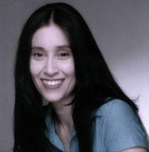 Monica LAIRANA