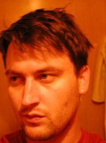 Jan BOHUSLAV