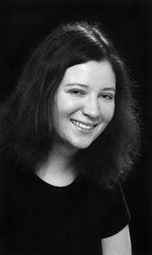 Sharon COLMAN