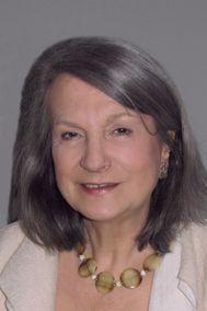 Catherine CADOU