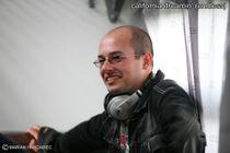 Cristian NEMESCU