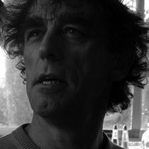 Jean-Pierre DEVILLERS
