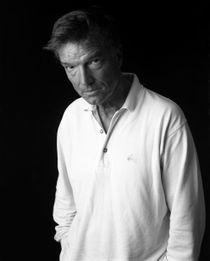 Benoît JACQUOT