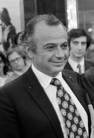 Michel CACOYANNIS