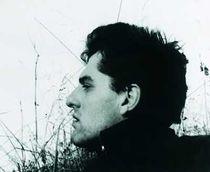 Yves CAUMON