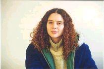 Marianela MALDONADO