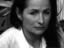 Sabine FRANEL