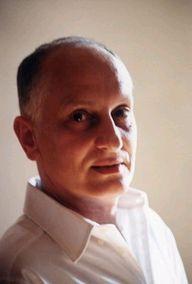 Michel OCELOT