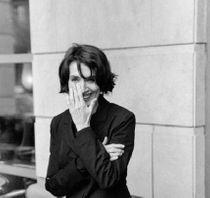 Michèle COURNOYER