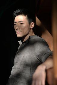 ZU Feng