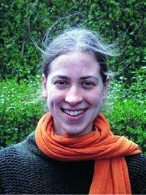 Louise-Marie COLON