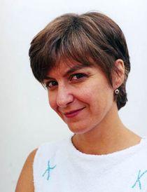 Ana Luiza AZEVEDO