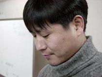 Hyun-Pil KIM