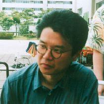 Yoichiro TAKAHASHI