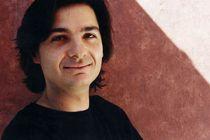 Antonio URRUTIA