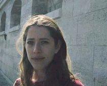 Aya SOMECH