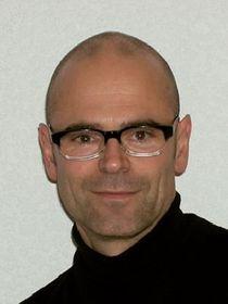 Klaus HUETTMANN