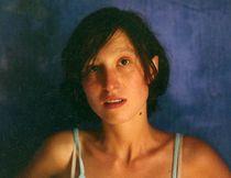 Claire DOYON