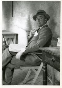 Vittorio DE SICA