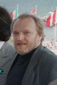 Alexandre KAIDANOVSKI
