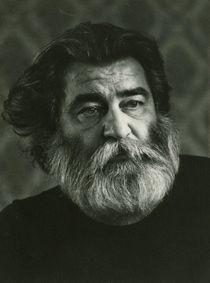 Sándor SÁRA