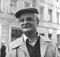 Marlen KHUTSIEV