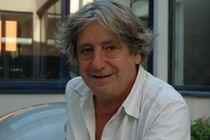 Jean-Henri ROGER